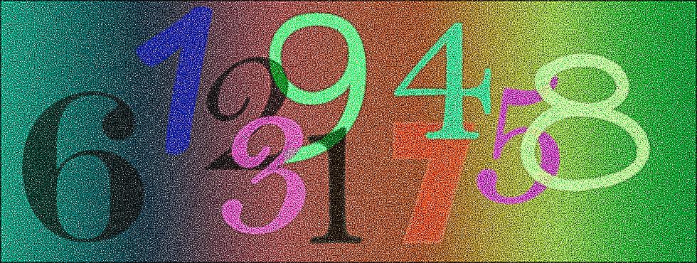 Banner-Zahlen-und-FaktenPortfolio980 x 370